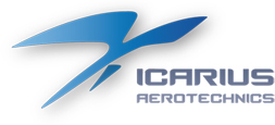 Icarius Aerotechnics - Maintenance aéronautique
